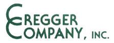 Gregger