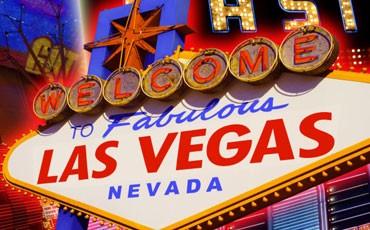 Three tips for meetings in Las Vegas